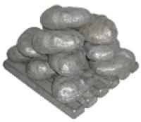 закладка для бани чугунная, сауна, каменка, парилка, парная