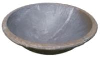 чан для купания, молодильный чан, карпатский чан, сауна, баня, бассейн